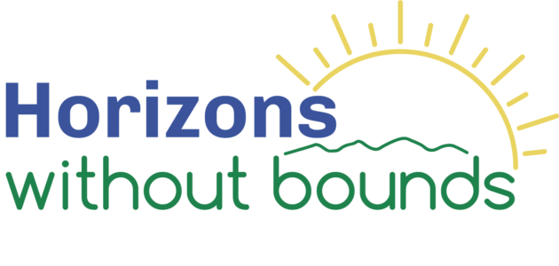 Horizons Without Bounds